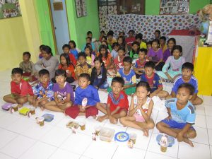 feeding-program-june-2016-3