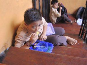 kampung-kids-045