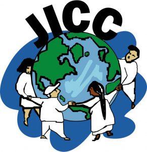 jicc-logo