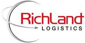 richland-logistics-new-2012