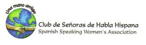 spanish-speaking-womens-a