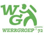 werkgroup