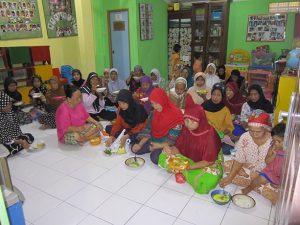 kampung-kids-1077
