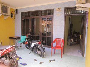 kampung-kids-430
