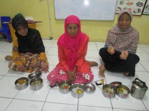 Elderly Feeding program 1_resize_resize