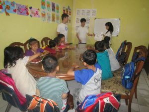 English Class For Elemntary School_resize_resize