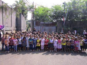 Preschool Program 1_resize_resize