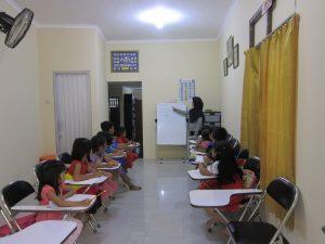 Preschool Program_resize_resize